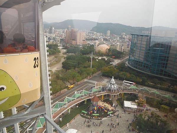 台北市立兒童新樂園 237