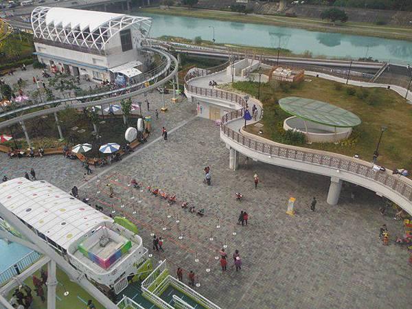 台北市立兒童新樂園 241