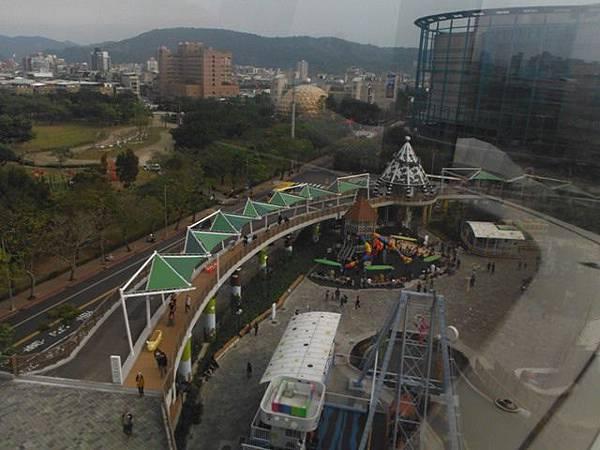 台北市立兒童新樂園 242