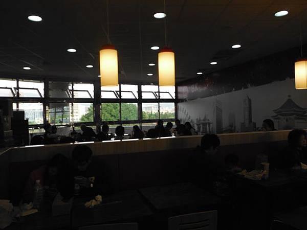 台北市立兒童新樂園 244