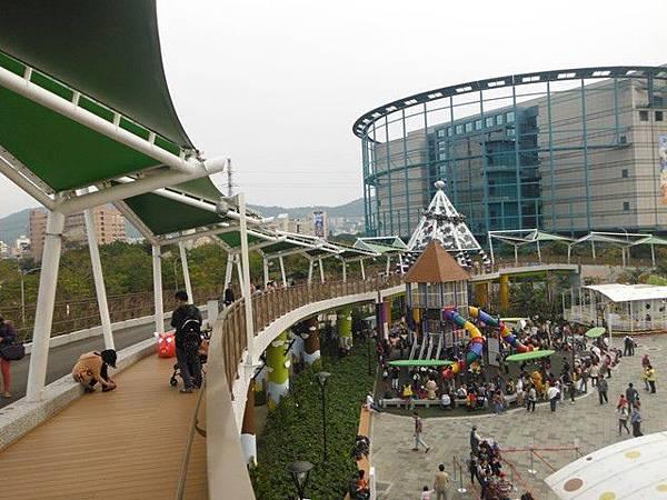 台北市立兒童新樂園 250