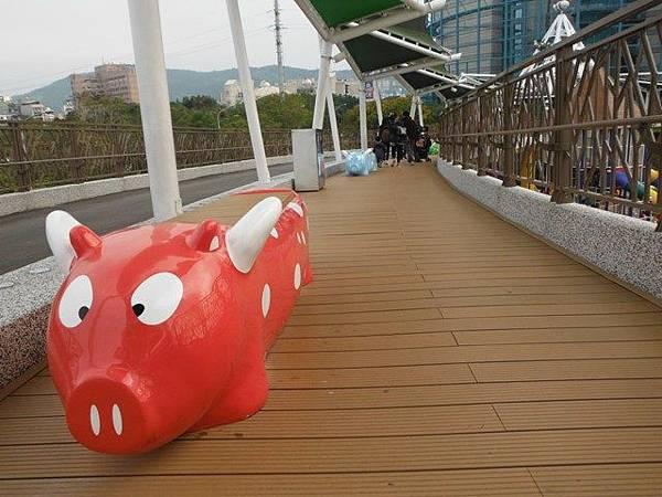 台北市立兒童新樂園 253