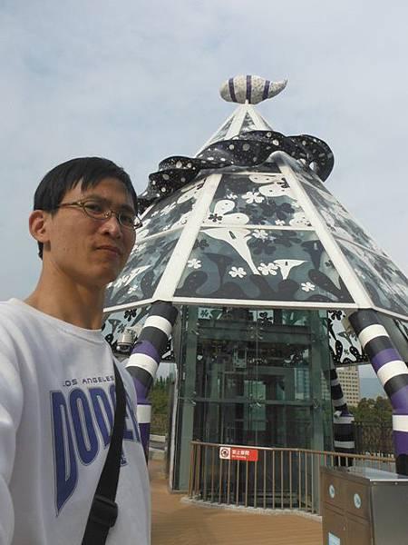 台北市立兒童新樂園 259