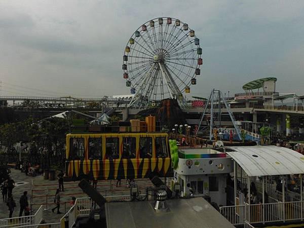 台北市立兒童新樂園 261