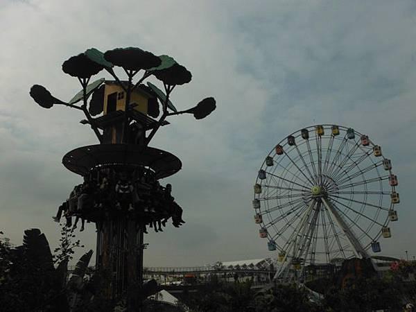 台北市立兒童新樂園 264