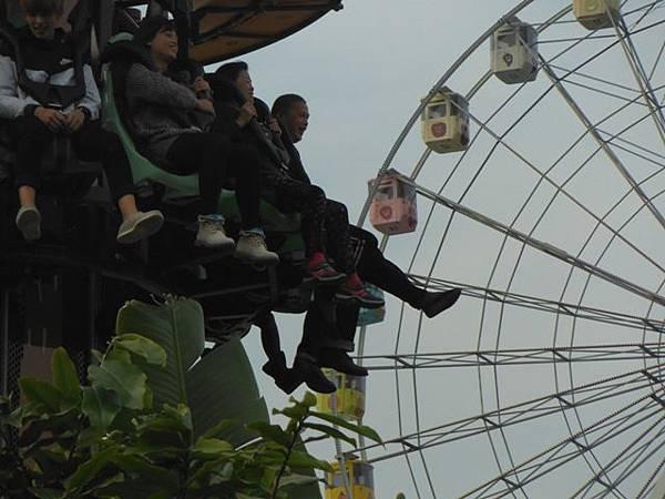 台北市立兒童新樂園 266
