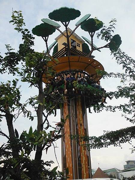 台北市立兒童新樂園 269