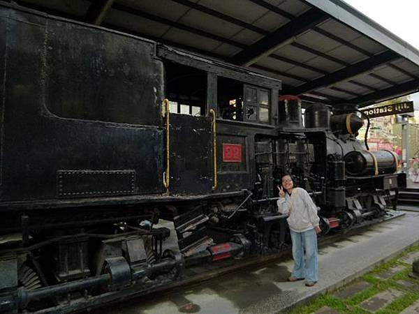 2015機車環島 1011
