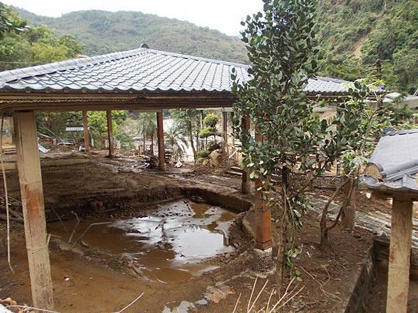 風災後烏來紅河谷2015 012