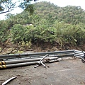 風災後烏來紅河谷2015 020