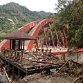 風災後烏來紅河谷2015 027