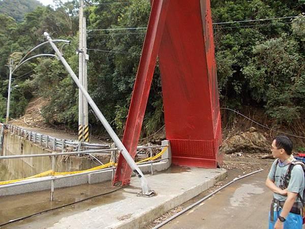 風災後烏來紅河谷2015 058