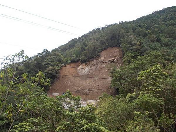 風災後烏來紅河谷2015 064