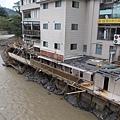 風災後烏來紅河谷2015 070