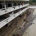 風災後烏來紅河谷2015 072