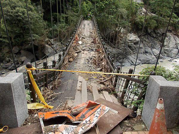 風災後烏來紅河谷2015 096