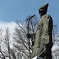 中正紀念堂賞櫻.陽明山賞櫻.旗尾崙山 032.JPG