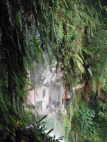 銀河洞瀑布.六分山.四面頭山 035.JPG