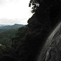 銀河洞瀑布.六分山.四面頭山 045.JPG