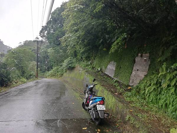 2019.12.06中心橋頭崙 (13).jpg