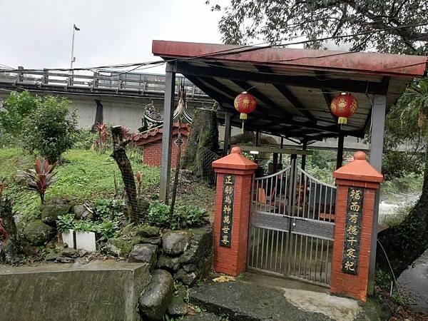 2019.12.06中心橋頭崙 (18).jpg