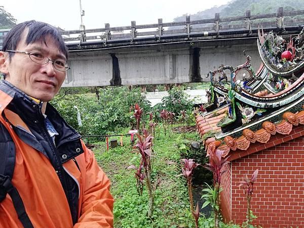 2019.12.06中心橋頭崙 (35).jpg