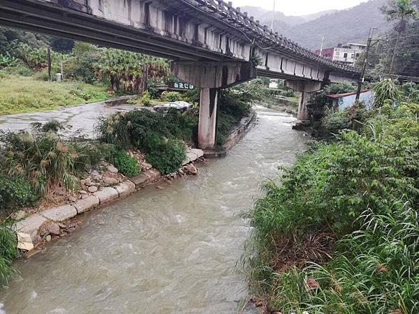2019.12.06中心橋頭崙 (42).jpg