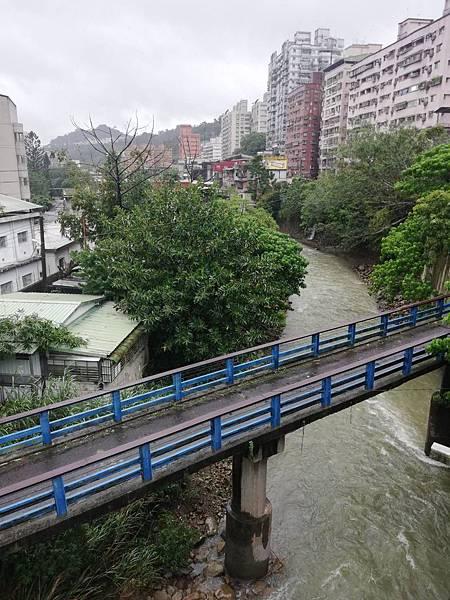 2019.12.06中心橋頭崙 (3).jpg