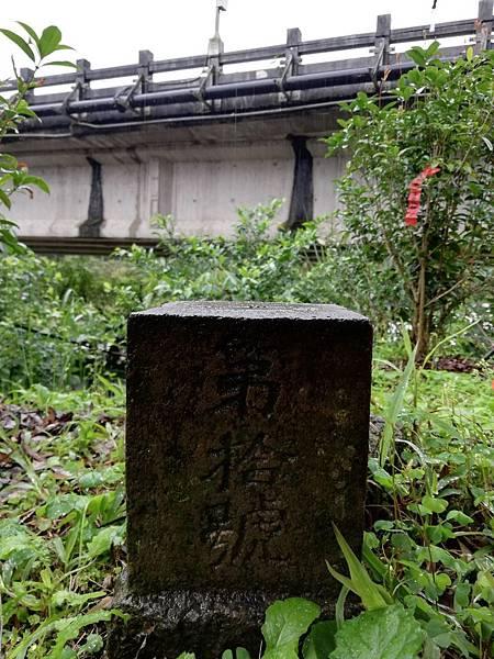 2019.12.06中心橋頭崙 (7).jpg