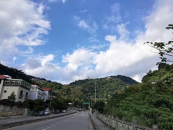2019.12.08燕溪古道. 市96 (25).jpg