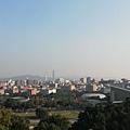 圓山 (17).jpg