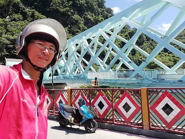 2019.09.11烏來黑橋 (56).jpg