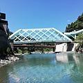 2019.09.11烏來黑橋 (59).jpg