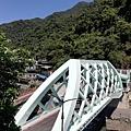 2019.09.11烏來黑橋 (7).jpg