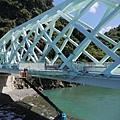 2019.09.11烏來黑橋 (12).jpg