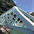 2019.09.11烏來黑橋 (21).jpg