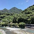 2019.09.11烏來黑橋 (30).jpg