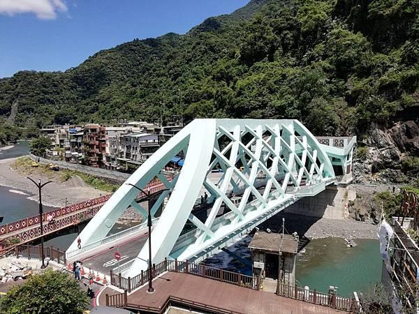 2019.09.11烏來黑橋 (39).jpg