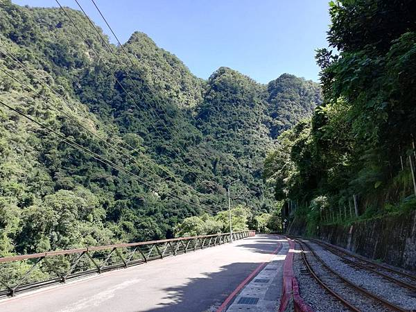 2019.09.11烏來黑橋 (43).jpg