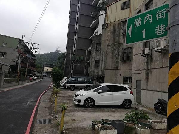 2019.12.19.牛埔尾山 (70).jpg