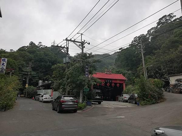 2019.12.19.牛埔尾山 (58).jpg