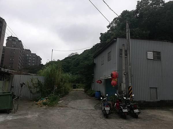 2019.12.19.牛埔尾山 (67).jpg