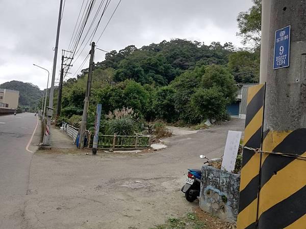 2019.12.19.牛埔尾山 (81).jpg