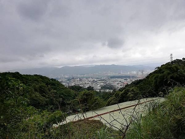 2019.12.19.牛埔尾山 (135).jpg