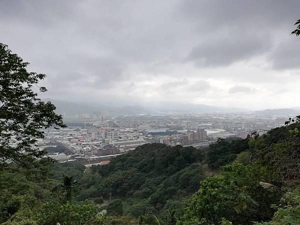 2019.12.19.牛埔尾山 (95).jpg