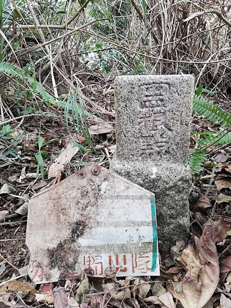 2019.12.19.牛埔尾山 (124).jpg