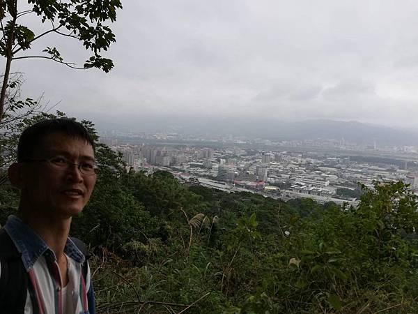 2019.12.19.牛埔尾山 (100).jpg
