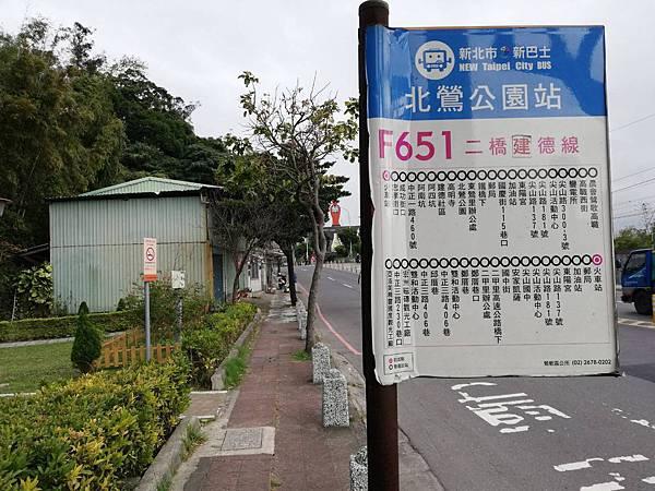 2019.12.19.牛埔尾山 (115).jpg