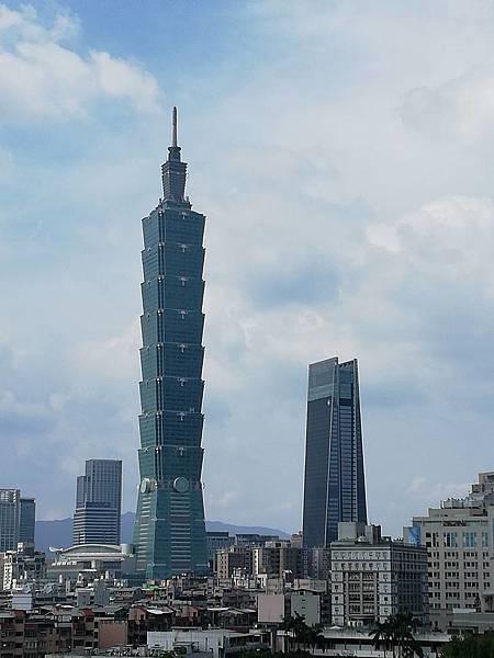2019.07.14蔣渭水先生紀念廣場 (10).jpg