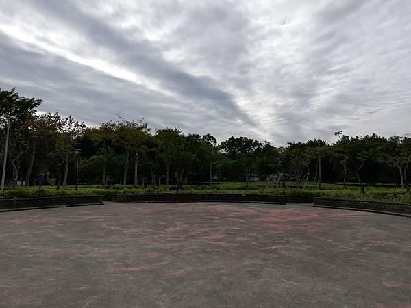 鶯歌碧龍宮3D地景.龜公山.牛灶坑山 (18).jpg